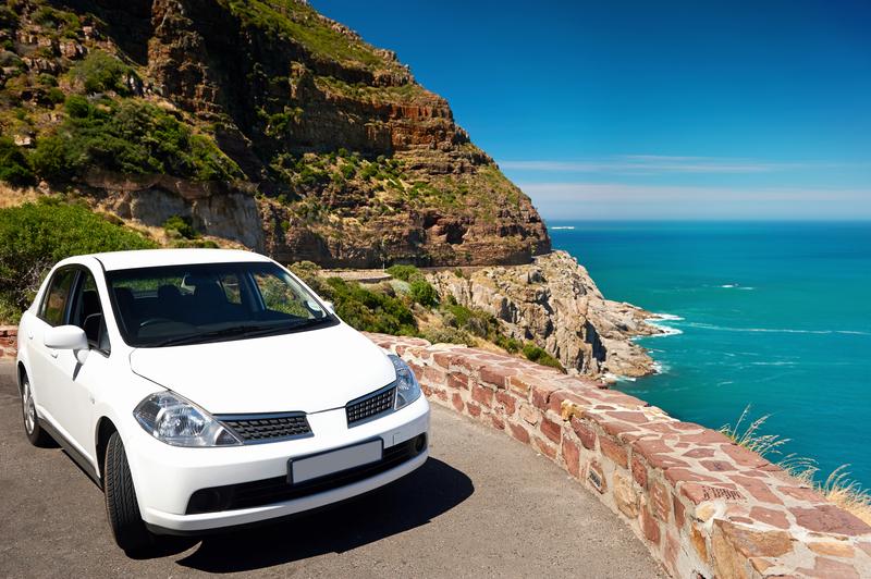 Car Hire Ireland: Compare Travel Insurance Ireland