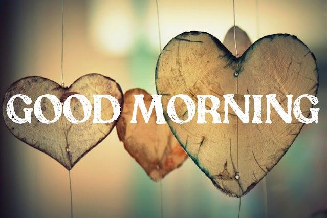good morning images rain