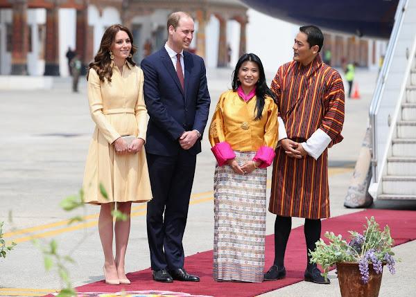 Kate-Middleton-Prince-William-1.jpg