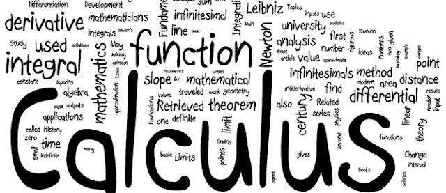 Fakta-Fakta Menarik Matematika