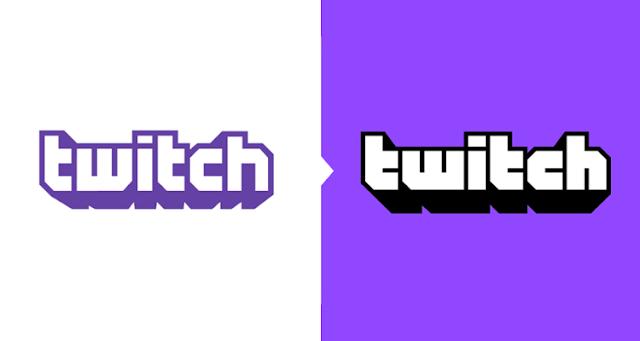 twitch-presento-nuevo-logo