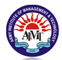 AIMT Recruitment 2020-19 Apply www.aimt.ac.in