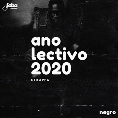 Cfkappa ft. Breana Marin - Ano Lectivo 2020 (Rap) [Download]