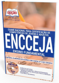 apostila-do-encceja-nacional-ensino-fundamental-livro-pdf-download
