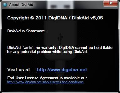 DigiDNA iMazing 2.9.9 With Cracked (Latest Version)