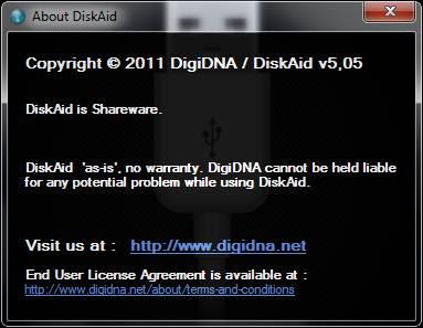 diskaid 5.12