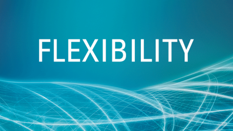 Image result for Images for the word FLEXIBILITY