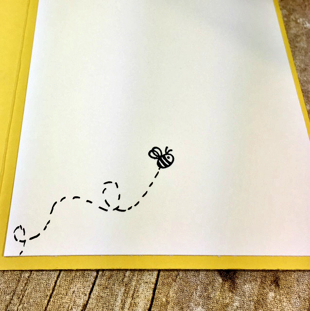 Card, Flying Home, Stampin' Alcohol Blends, Birdhouse