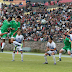 UAEM cierra con Campeonato de ORO su Universiada Nacional al coronarse el equipo de fútbol varonil
