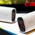 Canon Concept Consumer Cameras Come to CES 2020