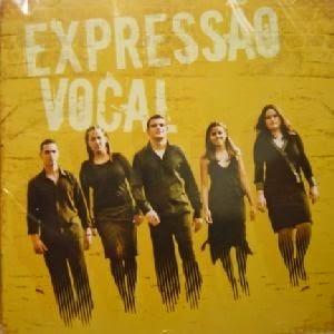 Baixar Partituras Expressão Vocal