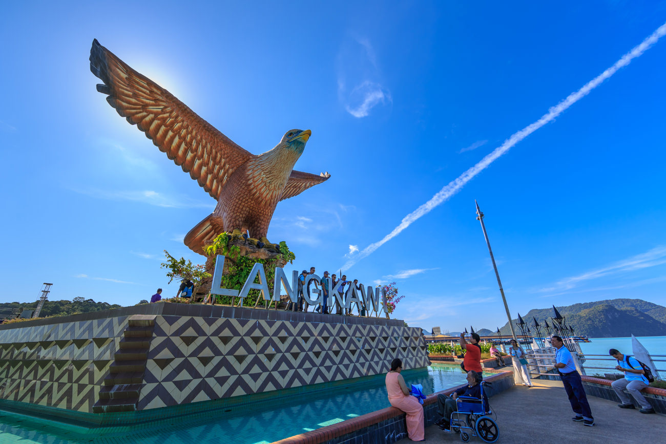 Langkawi Island | Malaysia