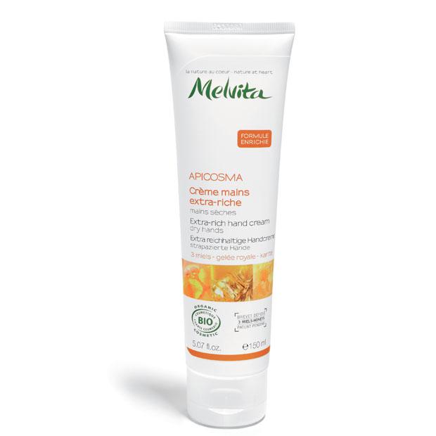 Melvita's Apicosma Extra-Rich Hand Cream.jpeg