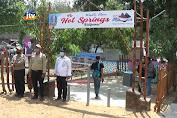 Melihat Wisata Dan Tempat Rehabilitasi Di Kampung Kusta