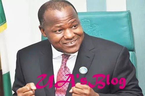 APC, PDP, others lack ideology — Dogara
