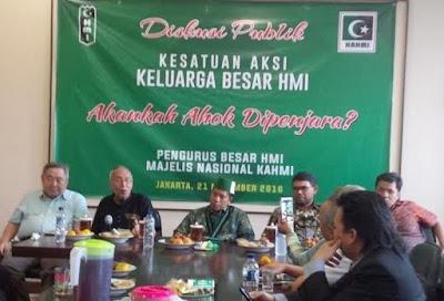 Aksi 212, Permadi: 9 Juta Umat Islam Bakal Kepung Jakarta