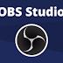 ▷ OBS Studio Gratis en Español