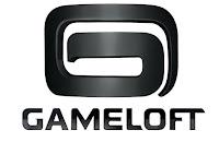 Lowongan Kera Gameloft Indonesia