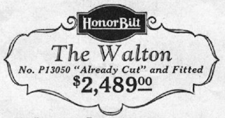 sears walton catalog