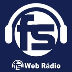Ouvir agora FS Web Rádio - Água Doce do Maranhão / MA