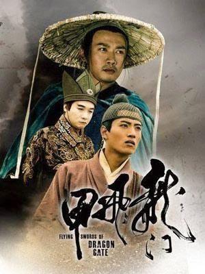 phim-long-mon-phi-giap-flying-swords-of-dragon-gate