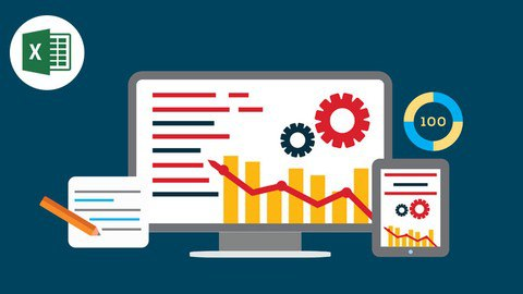 Marketing Analytics Using R and Excel [Free Online Course] - TechCracked