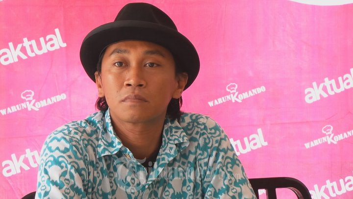 Sejarawan Jj Rizal Sebut Dahulu Orang Betawi Tak Ucapkan Gongxi