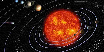 How long humans can survive on the other planets of our solar system and why?