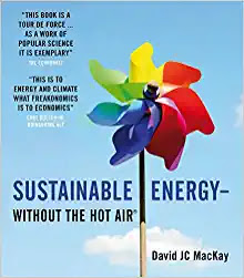 sustainable-energy-without-the-hot-air-by-j-c-macKay