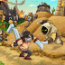 Review: Kingdom Rush Frontiers (Nintendo Switch)
