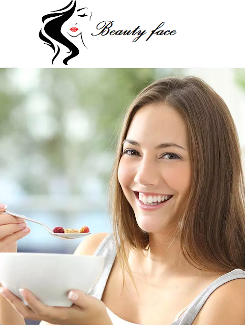 الطريقة الصحية لفقدان الوزن,خطة النظام الغذائي 1200 سعر حراري,انقاص الوزن,فقدان الوزن,التخسيس,رجيم,دايت,