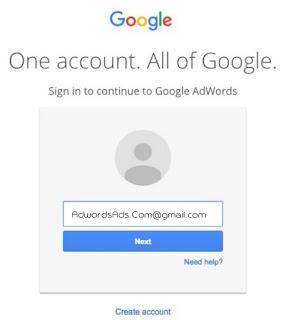 cara-membuat-akun-google-adwords-login