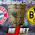 Prediksi Bayern Munchen vs Borussia Dortmund 22 Mei 2016