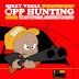 "Mikey Vegaz feat. Nef The Pharaoh, JuneOnnaBeat, & FLiBOiMOE - ""Opp Hunting"""