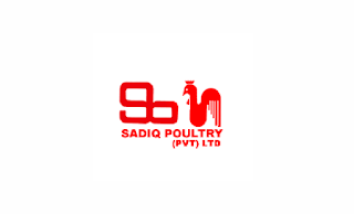 career@sadiqpoultry.com - Sadiq Poultry Pvt Ltd Jobs 2021 in Pakistan
