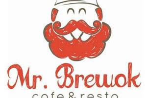 Lowongan Kerja Mr. Brewok Cafe Pekanbaru Agustus 2019