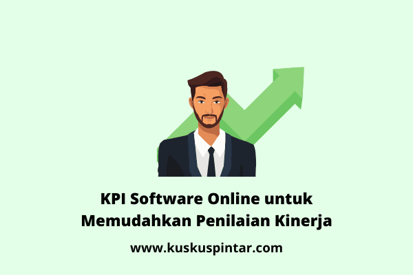 KPI Software Online