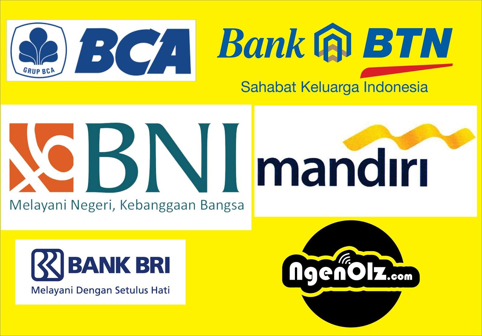Pada Umunya Cara Pendaftaran Menjadi Nasabah Di Semua Bank Itu Sama Saja Jadi Tinggal Pilihan Ada Di Tangan Anda Mau Menjadi Nasabah Di Bank Mana