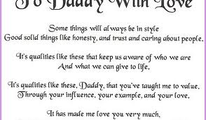 Wallpaper Galeries: what is a father quotes, father quote