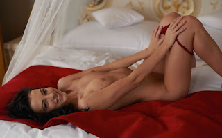 Sexy Adult Pictures - Sapphira%2BA-S02-035.jpg