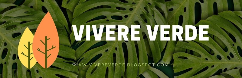 Vivere Verde Botanik