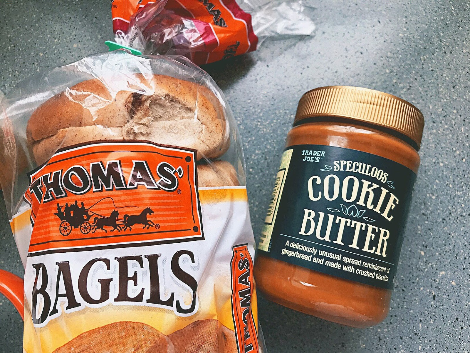 Breakfast Of The Week: My FAVORITE Things I Have Been Eating This Summer!