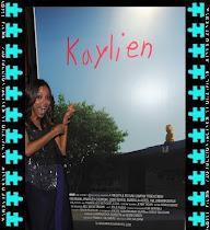 Kaylien