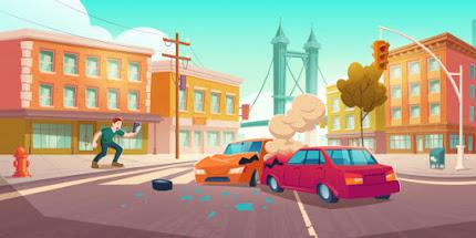Car Insurance - Advice On Using Short Term Car Insurance  and The benefits of Car Insurance