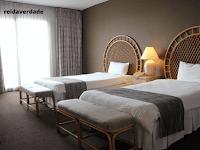 5 Tips Sebelum Memilih Hotel untuk Liburan di Jakarta