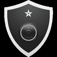 تحميل Camera Guard™ 3 PRO