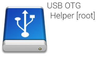 Cara Agar Support OTG Untuk Semua Android