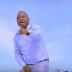 VIDEO | Japhet Felix – Peke Yako (Mp4) Download