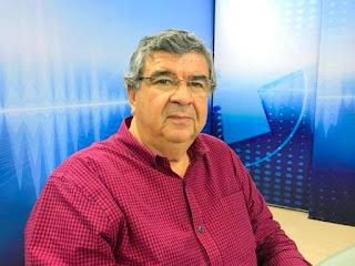 COMBATE AO COVID-19! Paulino quer união da sociedade para a implantação de UTI's em Guarabira