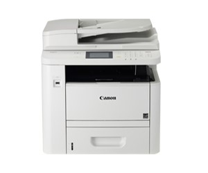 canon-i-sensys-mf418x-driver-printer